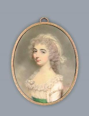 JOHN SMART (BRITISH, 1742/43-1