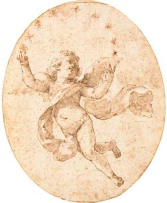 Ubaldo Gandolfi (San Matteo de