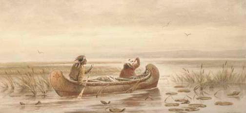 Frederick Arthur Verner (1836-