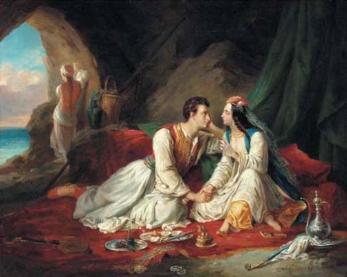 byron don juan essay Don juan, which is a poem by lord byron, is a masterpiece that has roots deep in literary tradition the romantic poet and satirist express his detestation for famous poets such as wordsworth and coleridge.