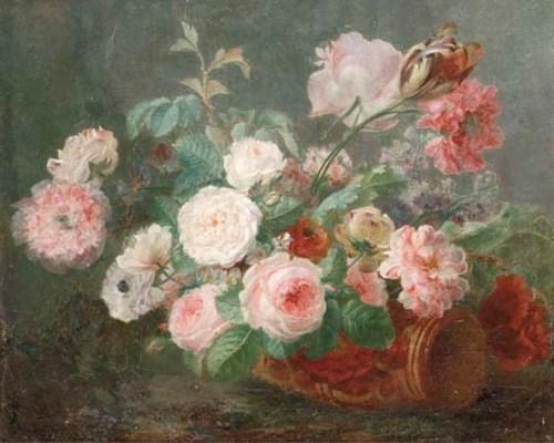 Follower of Cornelis van Spaen