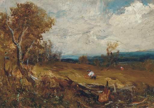 James Clark, late 19th Century