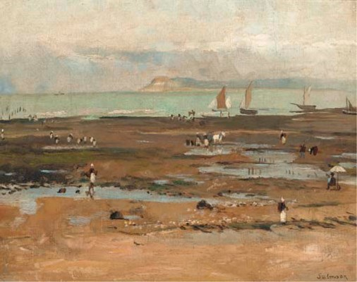 Salmson, 20th Century
