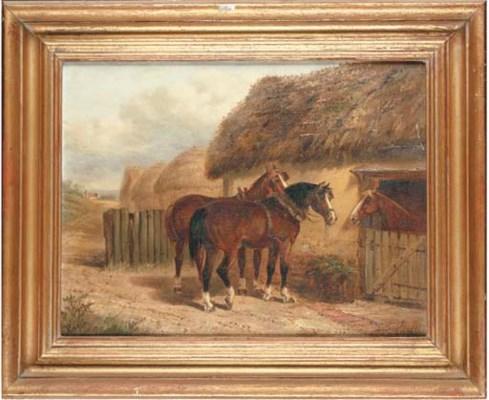 Thomas Smythe (1825-1906)