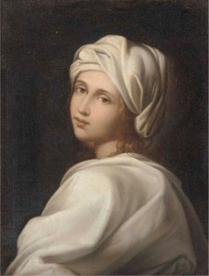 After Guido Reni, 20th Century
