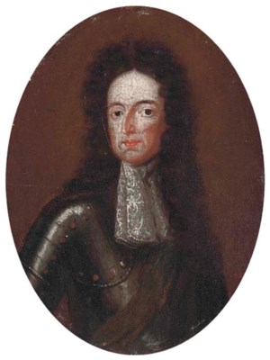 Follower of William Wissing