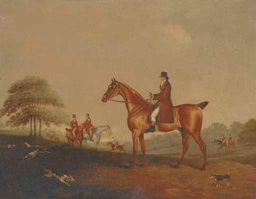 Edwin Cooper (1785-1833)