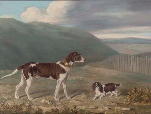 James Loder of Bath (1784-1860