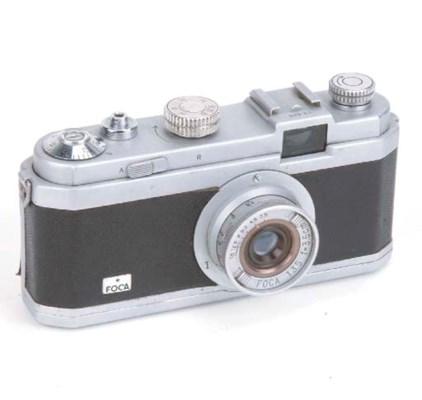 Foca 1* no. 19485