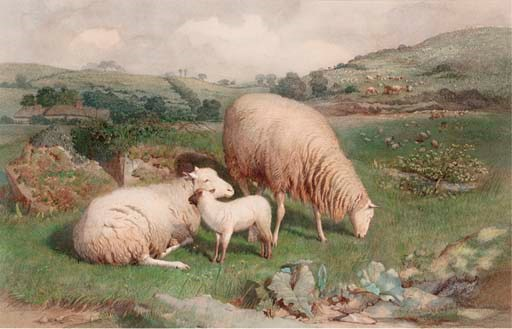 Frederick Williamson (1835-190