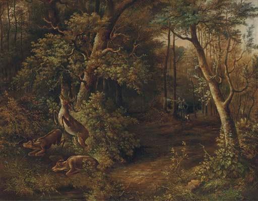 T. Levy (British, c.1896)