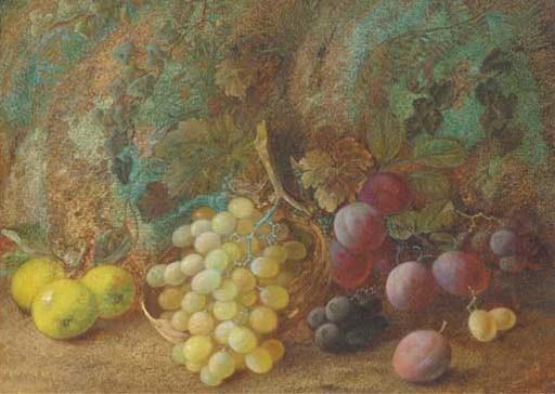 Vincent Clare (1855-1925)