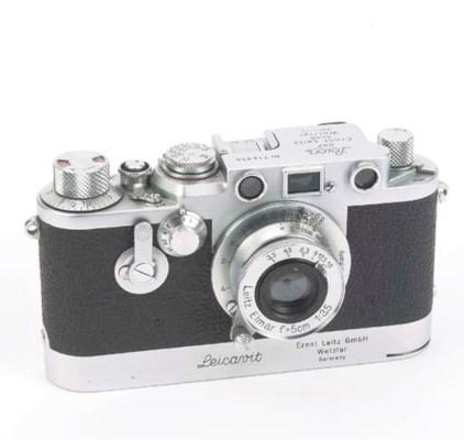 Leica IIIf no. 714656