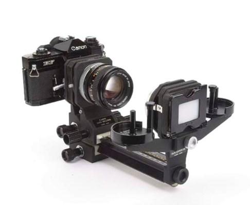 Canon EF no. 351794