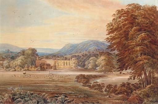 Thomas Dingle (c.1819)