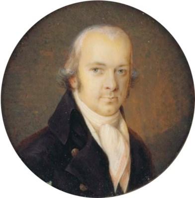 Bernard Edler von Guérard, 179