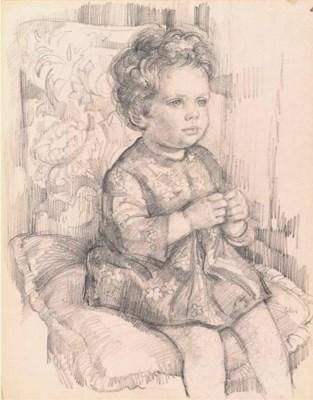 Dorothy Colles (b.1917)