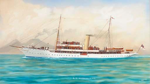 L. Papaluca, 20th Century