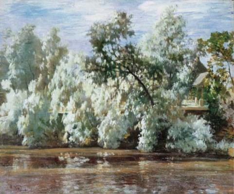 Robert Noble, R.S.A. (1857-191