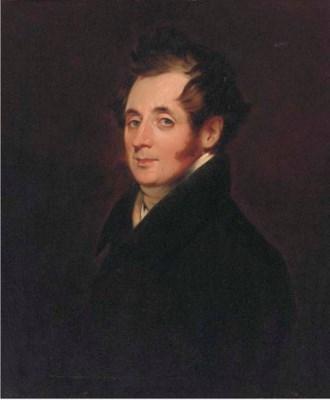 Follower of William Owen