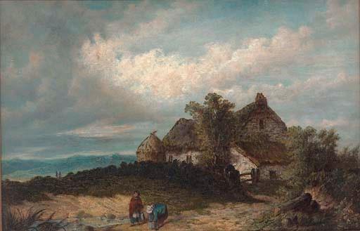 John Sutcliffe (fl.1853-1856)