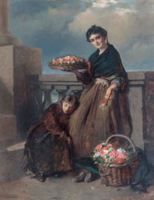 E. C. Barnes (fl.1856-1882)