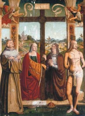Bernardino da Tossignano (acti
