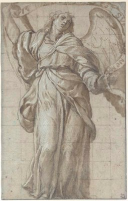 Domenico Caresana (Cureglia 15