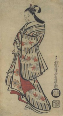 Kaigetsudo Dohan (act. ca. 170