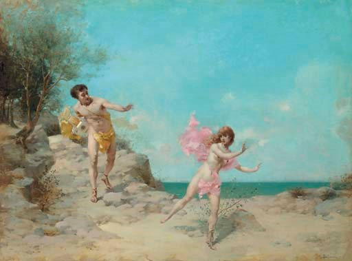 Jules-Frederic Ballavoine (Fre