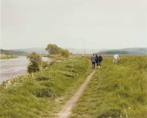 Andreas Gursky (b.1955)