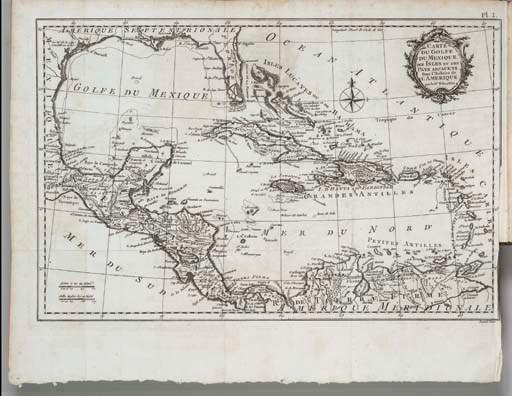 ROBERTSON, William (1721-1793)