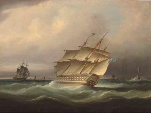 Thomas Butterworth, Sen. (Brit