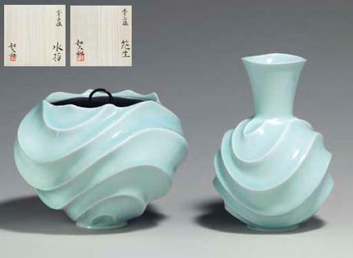 Ono Kotaro (b. 1953)