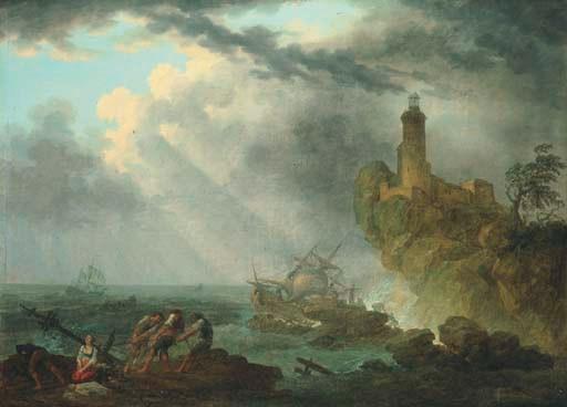 PIERRE-JOSEPH WALLAERT (LILLE