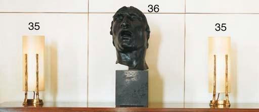 VICTOR SEGOFFIN