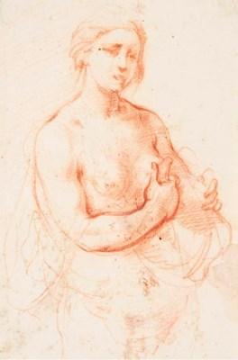 Francesco Furini (1603-1646)