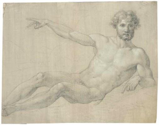 Giuseppe Bottani (1717-1784)