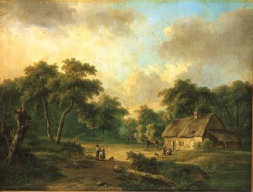 Carlo Marko' (Ungheria 1822 -