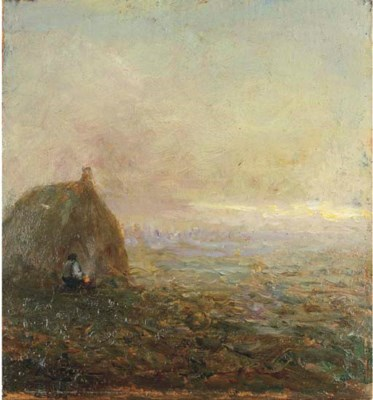 Ferruccio Rontini (Italia 1893