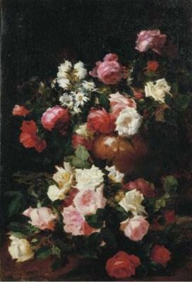 A. Capecchi (Italia XIX secolo