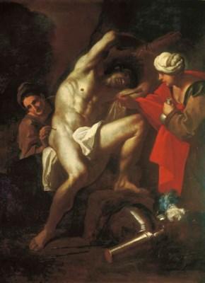 Nicola Malinconico (Napoli 166
