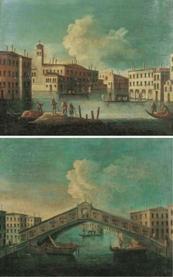 Scuola italiana, secoli XIX-XX