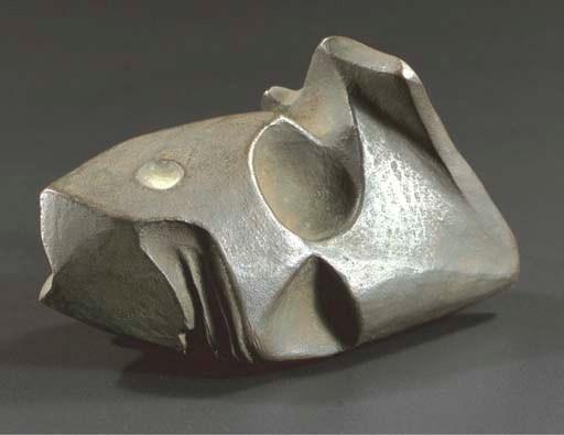 Fred Carasso (Italian, 1899-19