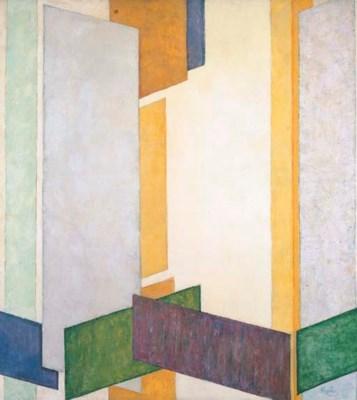 Frantisek Kupka (1871-1957)