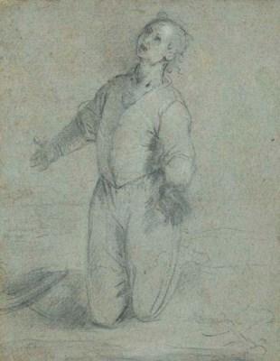 Federico Barocci (Urbino 1535-