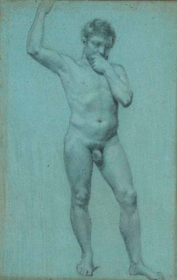 Pierre-Paul Prud'hon (Cluny 17