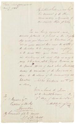 SIR HENRY WILLIAM BAYNTUN (176