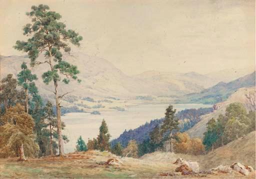 Eliot H. Marten (act.1886-1910
