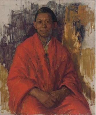 Kalman Kemeny (1896-1994)